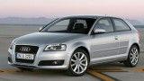 Audi va lansa Audi A3 sedan in SUA18634