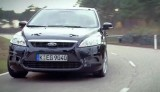 VIDEO: Cum a aparut noul Ford Focus18633