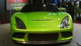 Detroit LIVE: Revenge Verde18606