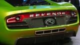 Detroit LIVE: Revenge Verde18603
