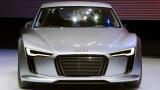 Detroit LIVE: Audi eTron ar putea fi noul R418594