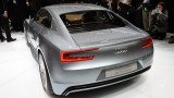 Detroit LIVE: Audi eTron ar putea fi noul R418596