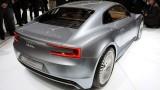 Detroit LIVE: Audi eTron ar putea fi noul R418597