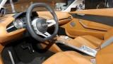 Detroit LIVE: Audi eTron ar putea fi noul R418598