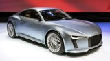 Detroit LIVE: Audi eTron ar putea fi noul R418592