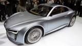 Detroit LIVE: Audi eTron ar putea fi noul R418600