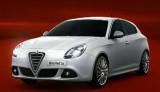 VIDEO: Alfa Romeo Giulietta se prezinta18591