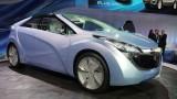 Detroit LIVE: Conceptul Hyundai Blue-Will PHEV18582