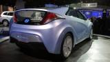 Detroit LIVE: Conceptul Hyundai Blue-Will PHEV18583