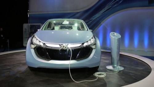 Detroit LIVE: Conceptul Hyundai Blue-Will PHEV18584