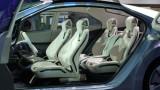 Detroit LIVE: Conceptul Hyundai Blue-Will PHEV18590