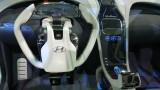 Detroit LIVE: Conceptul Hyundai Blue-Will PHEV18589