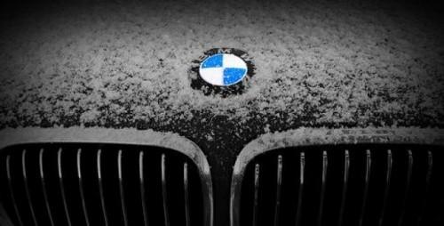 BMW prevede o crestere de 10% in 201018580