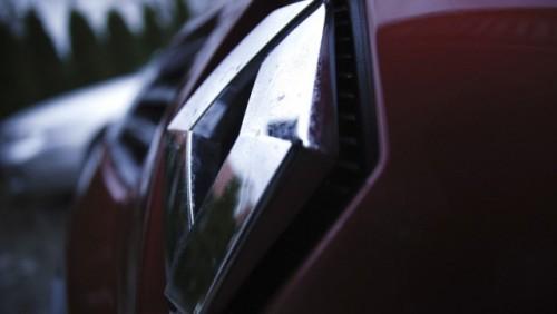 Renault va rechema in service 387.000 de autoturisme18581
