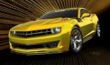 SMS preazinta la Detroit 620 Camaro18576