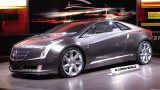 Detroit LIVE: Cadillac Converj va intra in productie18575