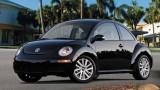 Noul Volkswagen Beetle va fi construit pe platforma lui Jetta18574