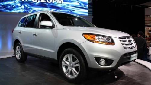 Detroit LIVE: Hyundai Santa Fe18558