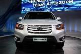 Detroit LIVE: Hyundai Santa Fe18561