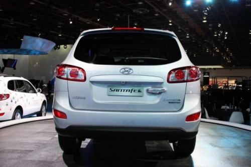 Detroit LIVE: Hyundai Santa Fe18562