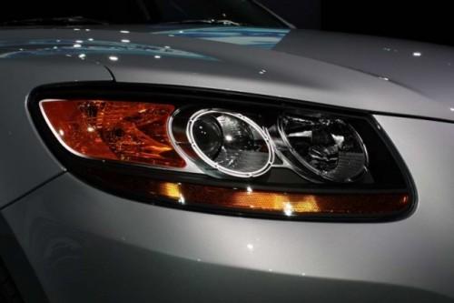 Detroit LIVE: Hyundai Santa Fe18563