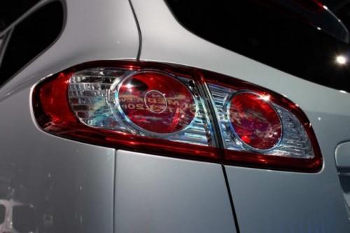 Detroit LIVE: Hyundai Santa Fe18564