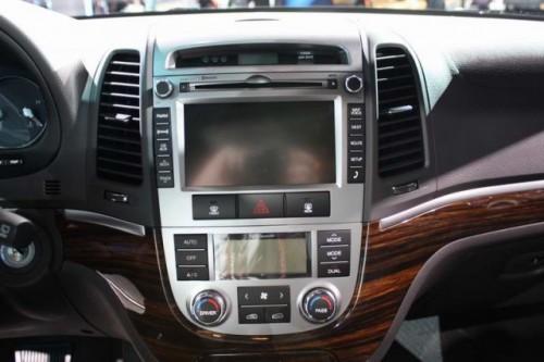 Detroit LIVE: Hyundai Santa Fe18566