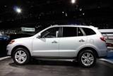 Detroit LIVE: Hyundai Santa Fe18560