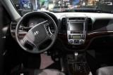 Detroit LIVE: Hyundai Santa Fe18565