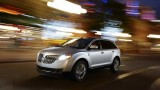 Detroit LIVE: Lincoln MKX facelift18527