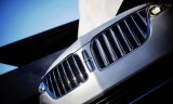Detroit LIVE: Lincoln MKX facelift18543