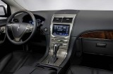 Detroit LIVE: Lincoln MKX facelift18548