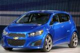 Detroit LIVE: Chevrolet Aveo RS concept18506