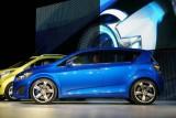 Detroit LIVE: Chevrolet Aveo RS concept18507