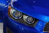 Detroit LIVE: Chevrolet Aveo RS concept18510