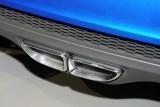 Detroit LIVE: Chevrolet Aveo RS concept18512