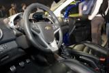 Detroit LIVE: Chevrolet Aveo RS concept18514