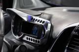 Detroit LIVE: Chevrolet Aveo RS concept18516