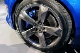 Detroit LIVE: Chevrolet Aveo RS concept18513