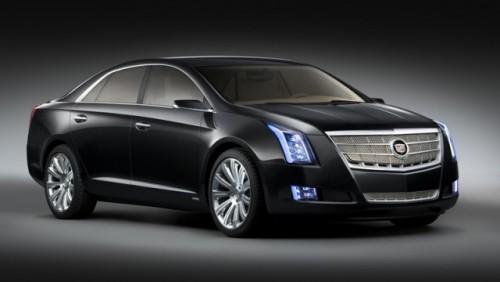 Detroit LIVE: Noul Cadillac XTS Platinum18496