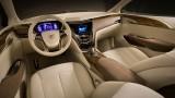 Detroit LIVE: Noul Cadillac XTS Platinum18499