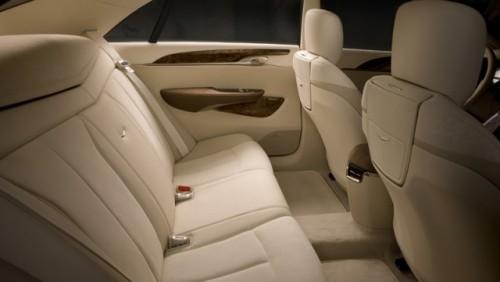 Detroit LIVE: Noul Cadillac XTS Platinum18501
