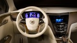 Detroit LIVE: Noul Cadillac XTS Platinum18500