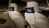 Detroit LIVE: Noul Cadillac XTS Platinum18502