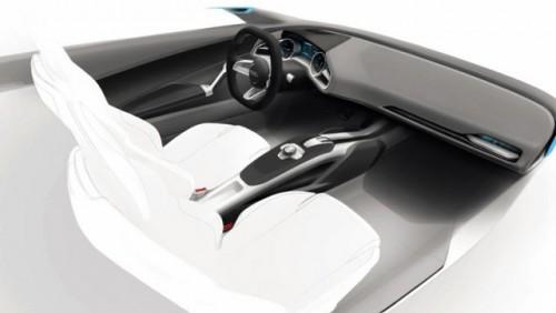 Detroit LIVE: Un nou Audi e-Tron18494