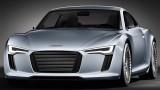 Detroit LIVE: Un nou Audi e-Tron18492