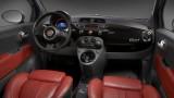 Detroit LIVE: Fiat 500 BEV18485