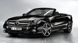 Editii speciale Mercedes pentru SL si SLK18476