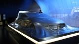 Detroit LIVE: Sculptura Mercedes, noul design al marcii18463