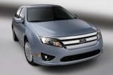Detroit LIVE: Ford ia titlurile anului!18455